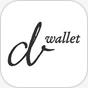 d-wallet