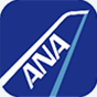 ANA Virtual Airport