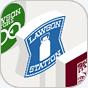 LAWSON for iPad