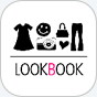 LOOKBOOK by ViVi